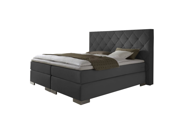 Mark Morris® Boxspringbetten JAMES